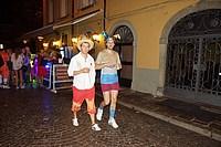 Foto Carnevale Estivo - Borgotaro 2014 Carnevale_Estivo_2014_181