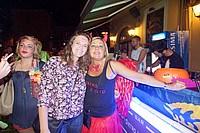 Foto Carnevale Estivo - Borgotaro 2014 Carnevale_Estivo_2014_182
