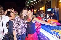 Foto Carnevale Estivo - Borgotaro 2014 Carnevale_Estivo_2014_183