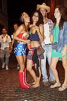 Foto Carnevale Estivo - Borgotaro 2014 Carnevale_Estivo_2014_185