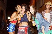 Foto Carnevale Estivo - Borgotaro 2014 Carnevale_Estivo_2014_186