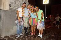 Foto Carnevale Estivo - Borgotaro 2014 Carnevale_Estivo_2014_187