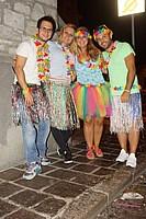 Foto Carnevale Estivo - Borgotaro 2014 Carnevale_Estivo_2014_188