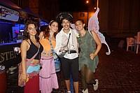 Foto Carnevale Estivo - Borgotaro 2014 Carnevale_Estivo_2014_189