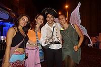 Foto Carnevale Estivo - Borgotaro 2014 Carnevale_Estivo_2014_190