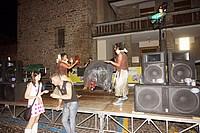 Foto Carnevale Estivo - Borgotaro 2014 Carnevale_Estivo_2014_192