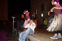Foto Carnevale Estivo - Borgotaro 2014 Carnevale_Estivo_2014_195