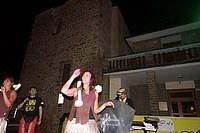 Foto Carnevale Estivo - Borgotaro 2014 Carnevale_Estivo_2014_196