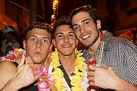 Foto Carnevale Estivo - Borgotaro 2014 Carnevale_Estivo_2014_200