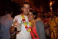 Foto Carnevale Estivo - Borgotaro 2014 Carnevale_Estivo_2014_202
