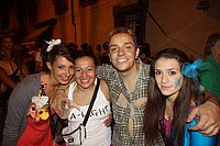 Foto Carnevale Estivo - Borgotaro 2014 Carnevale_Estivo_2014_204