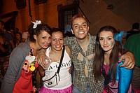 Foto Carnevale Estivo - Borgotaro 2014 Carnevale_Estivo_2014_205