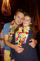 Foto Carnevale Estivo - Borgotaro 2014 Carnevale_Estivo_2014_207
