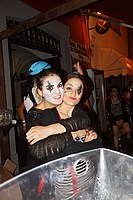 Foto Carnevale Estivo - Borgotaro 2014 Carnevale_Estivo_2014_208
