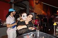 Foto Carnevale Estivo - Borgotaro 2014 Carnevale_Estivo_2014_209