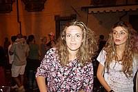 Foto Carnevale Estivo - Borgotaro 2014 Carnevale_Estivo_2014_213
