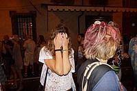 Foto Carnevale Estivo - Borgotaro 2014 Carnevale_Estivo_2014_214