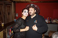 Foto Carnevale Estivo - Borgotaro 2014 Carnevale_Estivo_2014_215