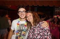 Foto Carnevale Estivo - Borgotaro 2014 Carnevale_Estivo_2014_227