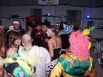 Foto Carnevale Giovedi Grasso 2007 Giovedi Grasso 2007 116