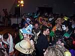 Foto Carnevale Giovedi Grasso 2007 Giovedi Grasso 2007 136