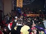 Foto Carnevale Giovedi Grasso 2007 Giovedi Grasso 2007 159