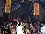 Foto Carnevale Giovedi Grasso 2007 Giovedi Grasso 2007 163