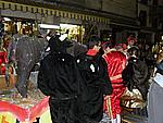 Foto Carnevale Giovedi Grasso 2008 Giovedi_Grasso_2008_10
