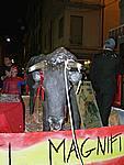 Foto Carnevale Giovedi Grasso 2008 Giovedi_Grasso_2008_12
