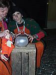 Foto Carnevale Giovedi Grasso 2008 Giovedi_Grasso_2008_15