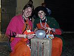 Foto Carnevale Giovedi Grasso 2008 Giovedi_Grasso_2008_16
