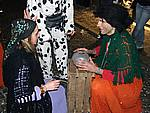 Foto Carnevale Giovedi Grasso 2008 Giovedi_Grasso_2008_18