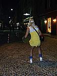 Foto Carnevale Giovedi Grasso 2008 Giovedi_Grasso_2008_34