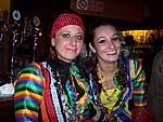 Foto Carnevale Giovedi grasso 2006 Veglione a Borgotaro 011