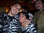Foto Carnevale Giovedi grasso 2006 Veglione a Borgotaro 018