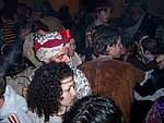 Foto Carnevale Giovedi grasso 2006 Veglione a Borgotaro 023