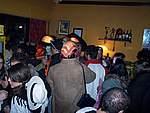 Foto Carnevale Giovedi grasso 2006 Veglione a Borgotaro 025