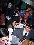Foto Carnevale Giovedi grasso 2006 Veglione a Borgotaro 032