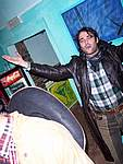 Foto Carnevale Giovedi grasso 2006 Veglione a Borgotaro 039