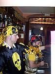 Foto Carnevale Giovedi grasso 2006 Veglione a Borgotaro 054
