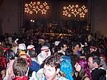 Foto Carnevale Giovedi grasso 2006 Veglione a Borgotaro 070