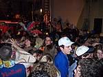 Foto Carnevale Giovedi grasso 2006 Veglione a Borgotaro 073