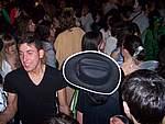Foto Carnevale Giovedi grasso 2006 Veglione a Borgotaro 075