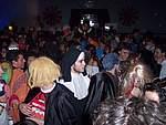 Foto Carnevale Giovedi grasso 2006 Veglione a Borgotaro 076