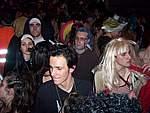 Foto Carnevale Giovedi grasso 2006 Veglione a Borgotaro 077