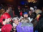 Foto Carnevale Giovedi grasso 2006 Veglione a Borgotaro 088