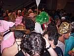 Foto Carnevale Giovedi grasso 2006 Veglione a Borgotaro 089