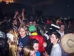 Foto Carnevale Giovedi grasso 2006 Veglione a Borgotaro 093