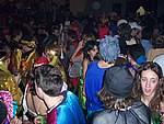 Foto Carnevale Giovedi grasso 2006 Veglione a Borgotaro 094