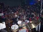 Foto Carnevale Giovedi grasso 2006 Veglione a Borgotaro 097